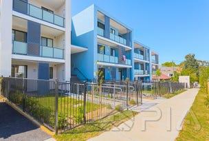 22/41-45 South Street, Rydalmere, NSW 2116