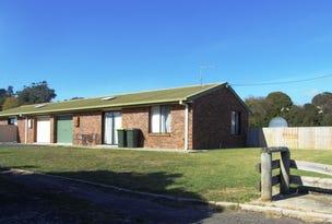 Unit 1/45 David Street, East Devonport, Tas 7310