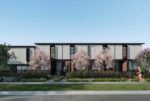 10 Midlothian Avenue, Beverly Hills, NSW 2209