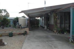 1 Barker Street, Port Broughton, SA 5522