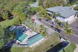35a/40 Captain Cook Drive, Agnes Water, Qld 4677