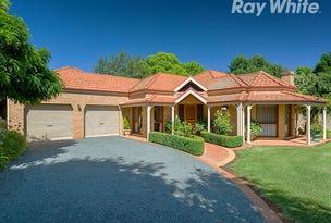 65 Federation Avenue, Corowa, NSW 2646