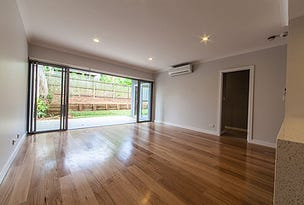 2/66 Overend Street, Norman Park, Qld 4170