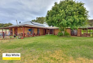 66 Murray Grey Circle, Lower Chittering, WA 6084