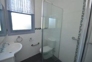 32 Wee Waa St, Boggabri, NSW 2382