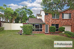 2/172 Marion Street, Bankstown, NSW 2200
