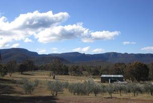 280 Glen Davis Road, Capertee, NSW 2846