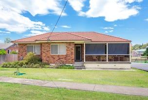 1/257 Victoria Street, Taree, NSW 2430
