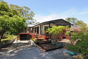188 Greville Avenue, Sanctuary Point, NSW 2540