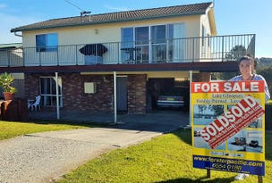 15 Moorooba Rd, Coomba Park, NSW 2428