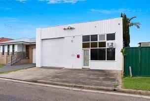 1 Edwin Street, Maryville, NSW 2293