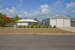 1-3 Arkarra Court, Dundowran Beach, Qld 4655