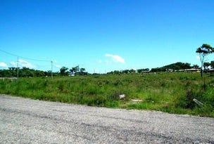 Lot 61, Lorikeet Crescent, Bowen, Qld 4805