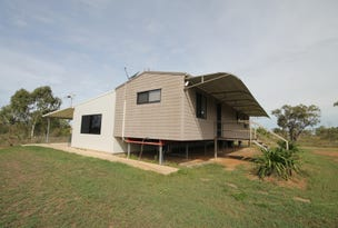 276 SANDY CREEK ROAD, Southern Cross, Qld 4820