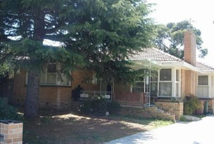 893 HEATHERTON ROAD, Springvale, Vic 3171