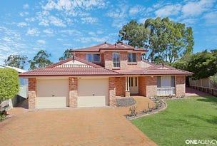 7 Riverview Close, Singleton, NSW 2330