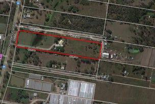 530 Chambers Flat Road, Logan Reserve, Qld 4133