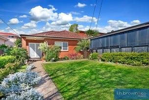 1 Garden Street, Belmore, NSW 2192