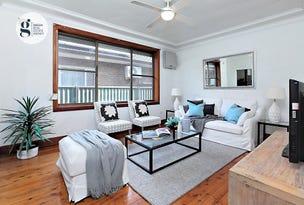 23 Sylvia Street, Rydalmere, NSW 2116