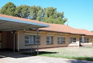 31 West Terrace, Gladstone, SA 5473