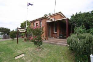 13 Pagan St, Jerrys Plains, NSW 2330