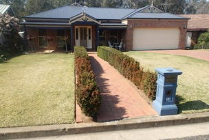 14 Talbot Cres, Corowa, NSW 2646