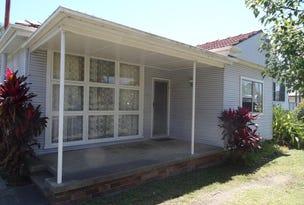 132A Wilkinson Avenue, Birmingham Gardens, NSW 2287