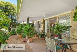 3/31 Murray Street, Booker Bay, NSW 2257