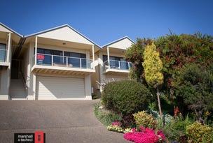 4/6-8 Hill Street, Bermagui, NSW 2546