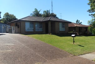 104 Mount Hall Road, Raymond Terrace, NSW 2324