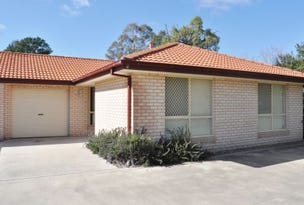 8D Wilkins Street, Bathurst, NSW 2795