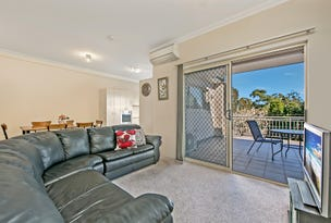 13/23 Thompson Close, West Pennant Hills, NSW 2125