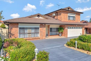 6 Arnold Street, Wetherill Park, NSW 2164