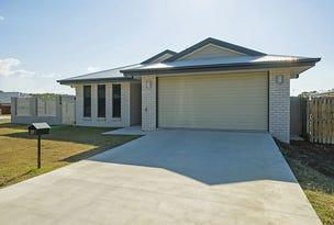 17 Bellbird Circuit, New Auckland, Qld 4680