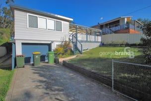 66 Arlington St, Gorokan, NSW 2263