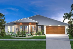 Lot 4609 Balgownie Drive, Peregian Springs, Qld 4573