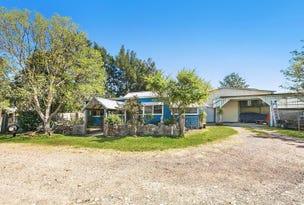 746B Elderslie Road, Elderslie, NSW 2335