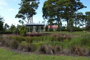 Lot 27 Captains Cove, Tea Gardens, NSW 2324