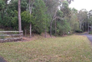 LOT 41, 41 Wavell Drive, Tinaroo, Qld 4872