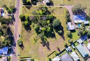 Lot 1 Windemere Road, Lochinvar, NSW 2321