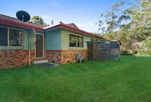 34/31 Simpsons Road, Elanora, Qld 4221