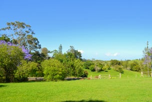 Lot 7 Gardners Lane, North Maleny, Qld 4552