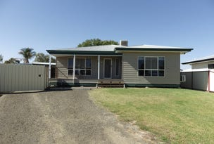 27 Karalee Court, Roma, Qld 4455