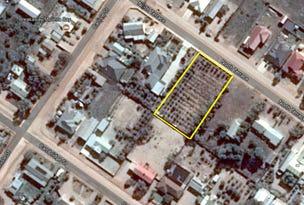 46  North Terrace, Moonta Bay, SA 5558