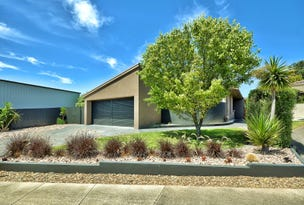 1 Stornaway Court, Portland, Vic 3305