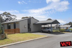 Unit 14, 15 Scotsdale Road, Denmark, WA 6333
