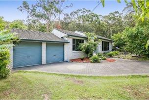 5 Gull Place, Tascott, NSW 2250