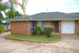 Unit 4/33 Commercial Road, Alstonville, NSW 2477