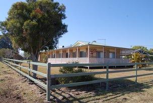 624 Fogwells Road, Casino, NSW 2470