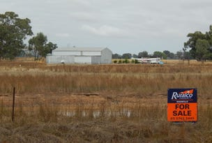 lot 1 Roberts Rd, Boxwood, Vic 3725